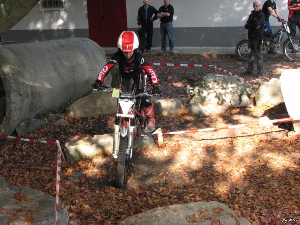 Sandro-Kerzenheim09.jpg